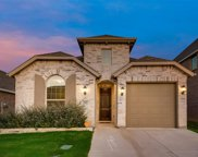 2511 Pettus Drive, Forney image