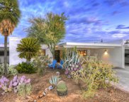 5008 N Northridge, Tucson image