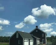 159 Dana Hill Road, New Hampton image