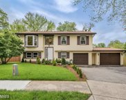 1710 ELKRIDGE COURT, Crofton image