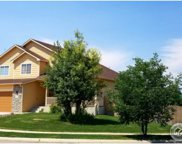 1707 86th Ave, Greeley image