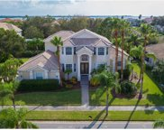 1404 Jumana Loop, Apollo Beach image