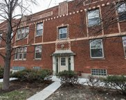 3949 North Saint Louis Avenue Unit 1, Chicago image