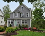 527 Hort St, Westfield Town image