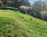 246 Taurus Ave, Oakland image