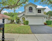 2915 NW 70th Ave, Margate image
