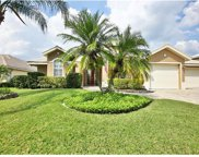 13724 Lake Point Court, Port Charlotte image