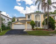 4277 Nw 57th Dr, Coconut Creek image