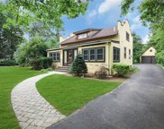 551 Ackerson  Boulevard, Brightwaters image