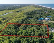 LOT 4 MONTE DIEGO DR, Ponte Vedra Beach image