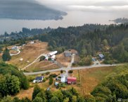 1831 Lake Louise Rd, Bellingham image