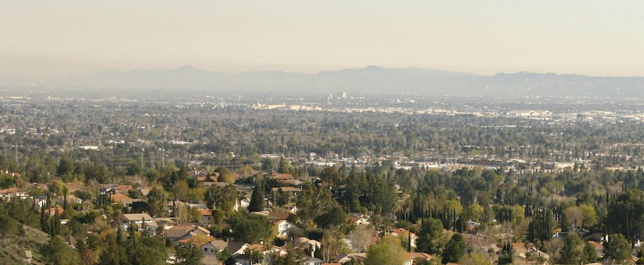 Calabasas Homes and Woodland Hills Real Estate