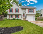 111 IRONMASTER DRIVE, Thurmont image