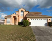 7380 High Lake Drive, Orlando image