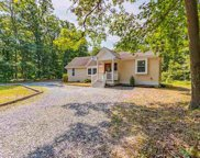 595 Zion Rd, Egg Harbor Township image