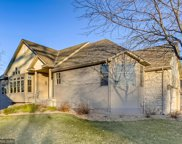 2629 Bartylla Court, White Bear image