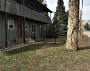 259 6th Street Unit 3, Steamboat Springs image