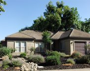 6233 North Point Way, Sacramento image