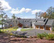 73 Spindle Point Road, Meredith image