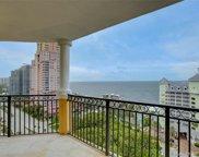 2001 N Ocean Blvd Unit #1505, Fort Lauderdale image