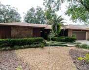 1015 Turkey Hollow Circle, Winter Springs image