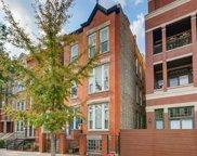 628 W Schubert Avenue Unit #1F, Chicago image