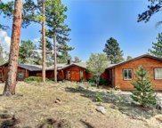 29843 Canterbury Circle, Evergreen image