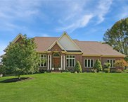 1222 Jessup  Way, Mooresville image