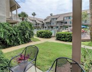 15 Deallyon Avenue Unit #61, Hilton Head Island image