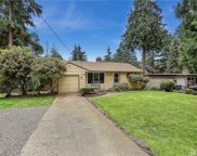 11027 NE 14th St, Bellevue image