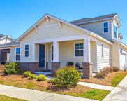 1720 A Culbertson Ave., Myrtle Beach image