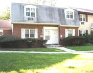 11 Glen Hollow  Drive Unit #D19, Holtsville image
