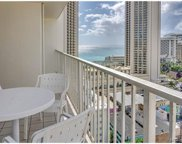 2427 Kuhio Avenue Unit 1906, Honolulu image