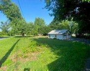 4368 Cedar, Lehigh Township image