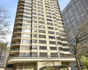 1501 North State Parkway Unit 10C, Chicago image