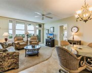 240 Seaview Ct Unit 615, Marco Island image