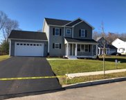 23 Ironwood  Drive, Coventry image