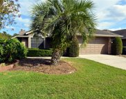 319 W Sabal Palm Place, Longwood image