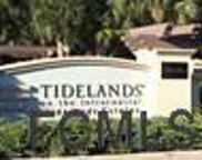 75 S Riverview Bend S Unit 1625, Palm Coast image
