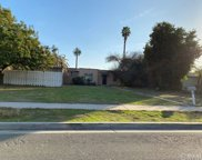 1244 Grove Place, Fullerton image
