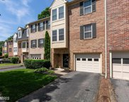 4625 GOVERNOR KENT COURT, Upper Marlboro image