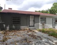 4518 Nw 10th Ave, Miami image