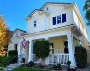 8164     Platinum Street, Ventura image