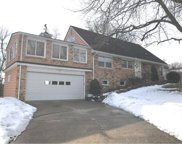 2150 Mary Hills Drive, Golden Valley image