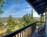 2344 Big Pine Road, Escondido image