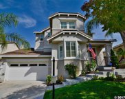 2871 Sandyhills Dr, Brentwood image