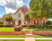 7316 Balmoral, Colleyville image