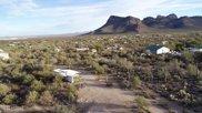 6655 N Desert View, Marana image