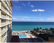 19201 Collins Ave Unit 648, Sunny Isles Beach image