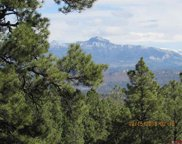139 Cool Pines, Pagosa Springs image